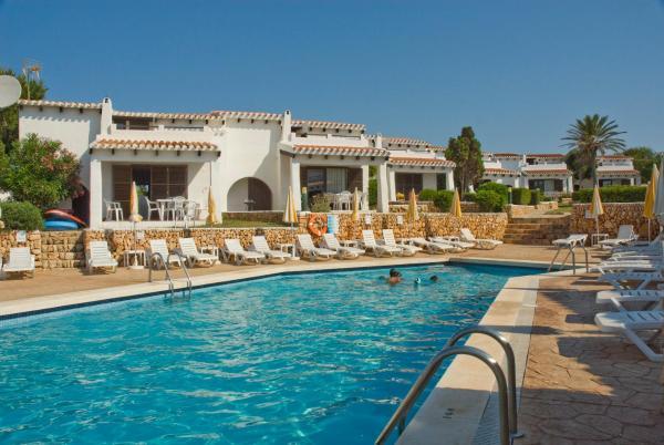 Hotel Pictures: Villas Binibeca, Binibeca
