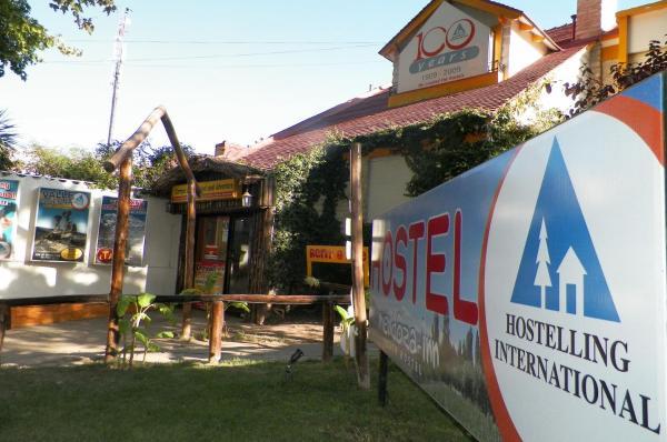Hotellbilder: Hostel Mendoza Inn, Mendoza