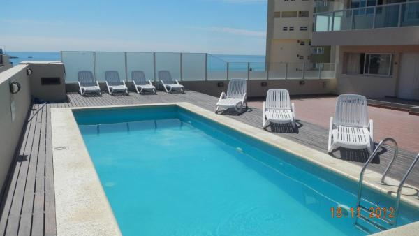 Hotelbilder: Terrazas de Madryn, Puerto Madryn
