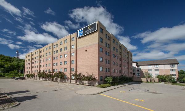Hotel Pictures: , Kitchener