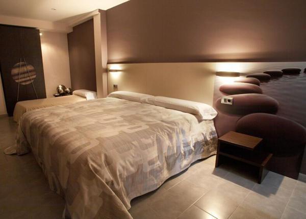 Hotel Pictures: , Torrecilla de Alcañiz