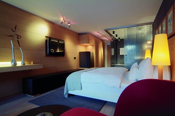 Photos de l'hôtel: Hotel Madlein, Ischgl