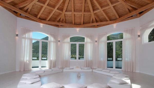 Hotel Pictures: Amalurra Granada, Caparacena