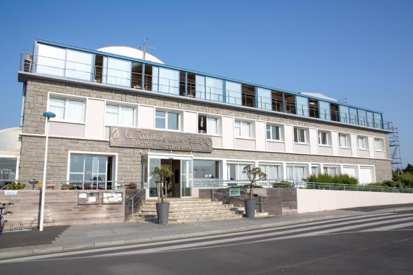 Hotel Pictures: Le Relais des Iles, Coudeville