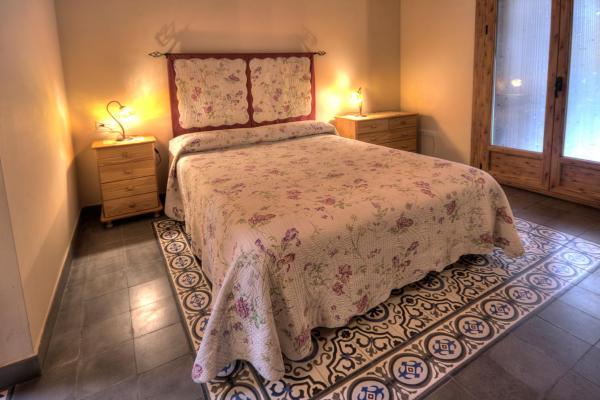 Hotel Pictures: Apartamento Tia Antonia, Villar de Plasencia