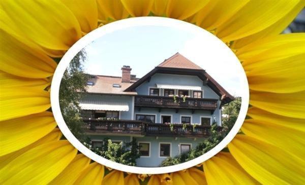 Fotos del hotel: Appartement Resch, Mariapfarr