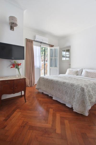 Hotellikuvia: La Petite Maison San Isidro, San Isidro