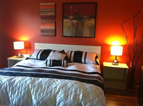 Hotel Pictures: The Walla Walla Inn, Rainy River
