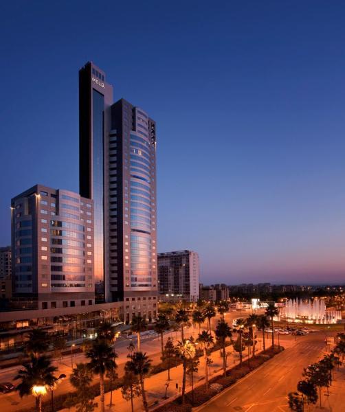 Fotos del hotel: Melia Valencia, Valencia