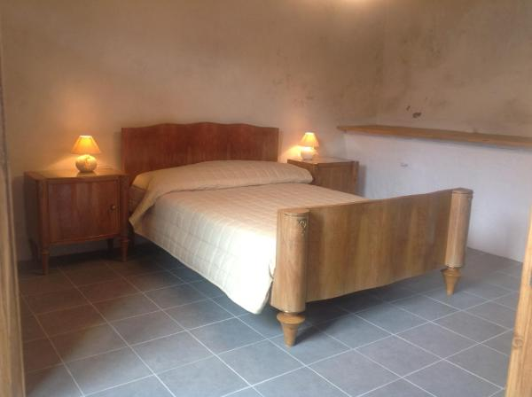 Hotel Pictures: , Courdemanche