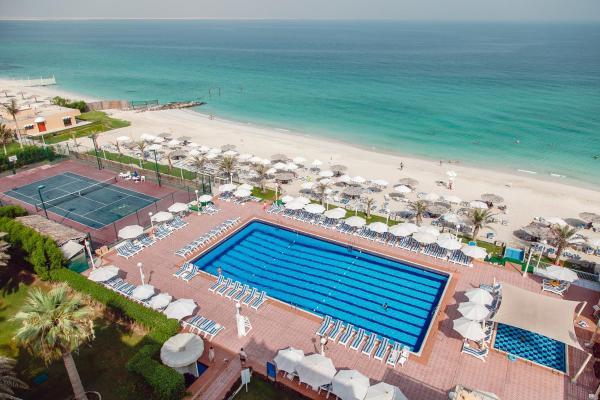 Hotelbilleder: Sharjah Carlton Hotel, Sharjah