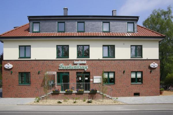 Casino Borgholzhausen