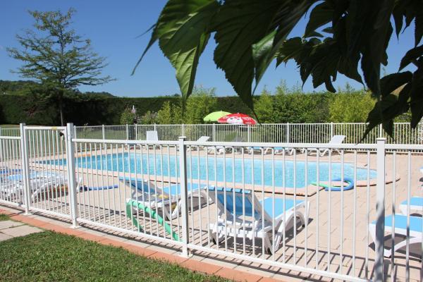 Hotel Pictures: ibis Sisteron, Sisteron