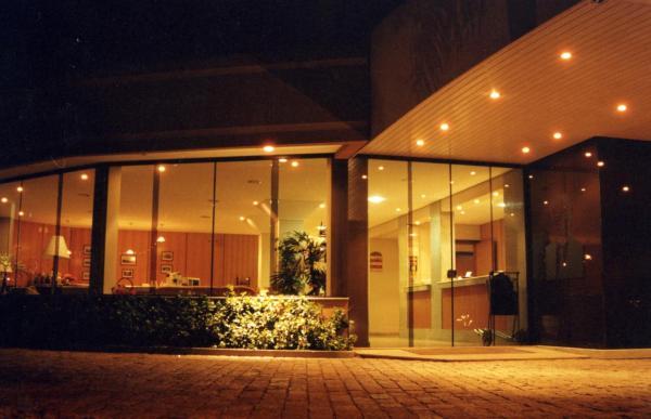 Hotel Pictures: Hotel O Casarão, Araras
