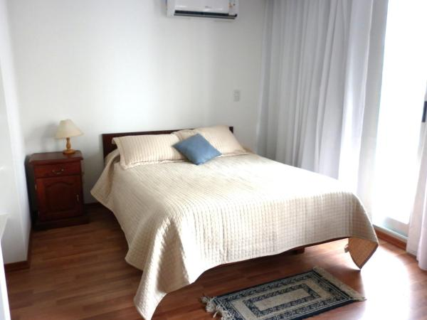 Studio Apartment - Charcas St.