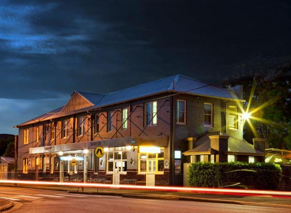 Fotos del hotel: , Newcastle