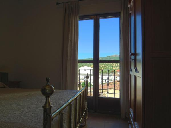 Hotel Pictures: , Guadalupe