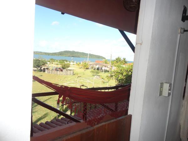Hotel Pictures: Pousada Atapuz, Ponta do Funil