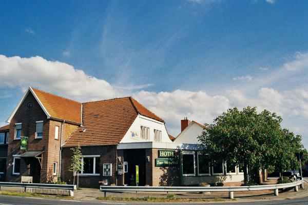 Hotel Pictures: , Friedeburg