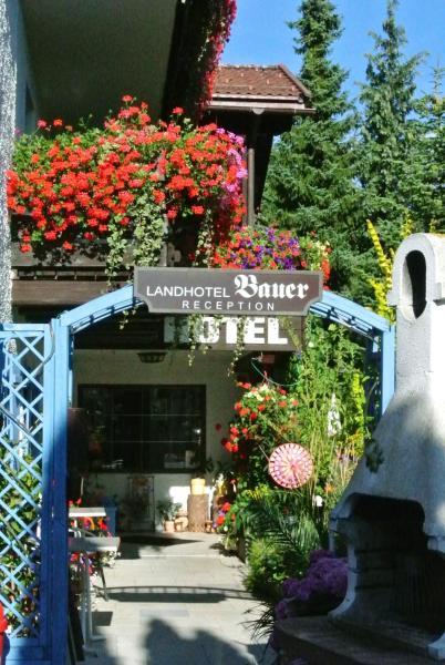 Hotel Pictures: , Sonthofen