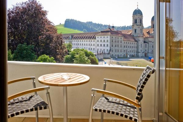 Hotel Pictures: Hotel Drei Könige, Einsiedeln