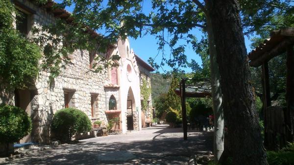 Hotel Pictures: , Ruguilla