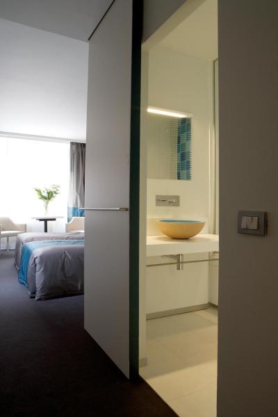 Hotelbilder: Parkhotel, Roeselare