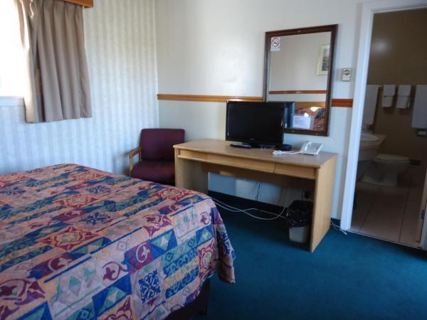 Hotel Pictures: Kingsway Inn, Thunder Bay