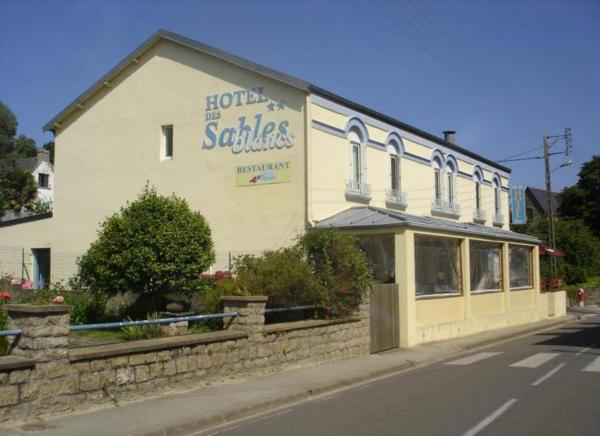 Hotel Pictures: , Douarnenez