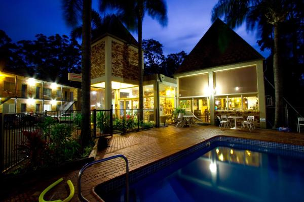 Hotelbilder: , Coffs Harbour