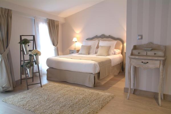 Hotel Pictures: Le Petit Boutique Hotel, Santander
