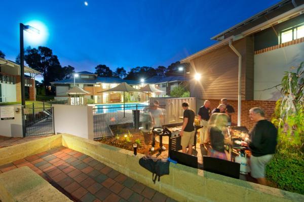 Hotelfoto's: Darby Park Serviced Residences, Margaret River