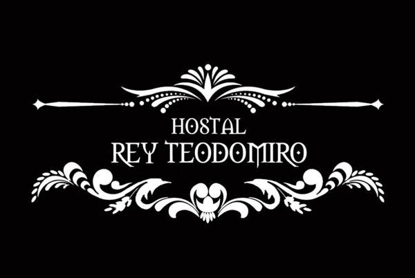 Hotel Pictures: Hostal Rey Teodomiro, Orihuela