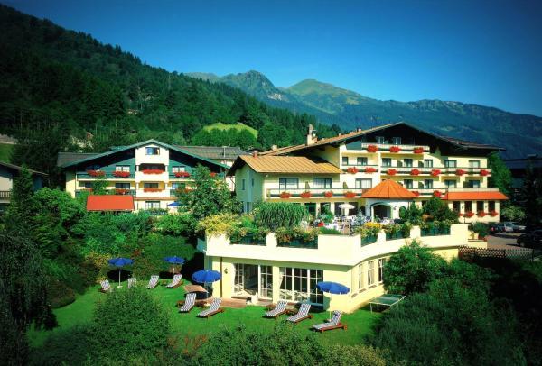 Fotos do Hotel: Hotel Zum Stern, Bad Hofgastein