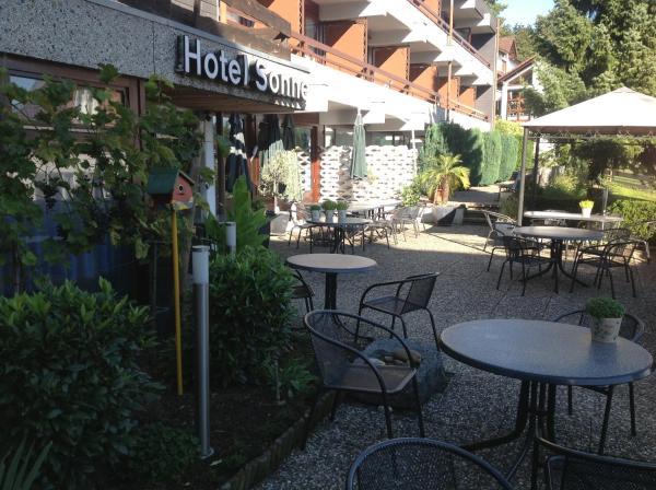 Hotel Pictures: , Talheim