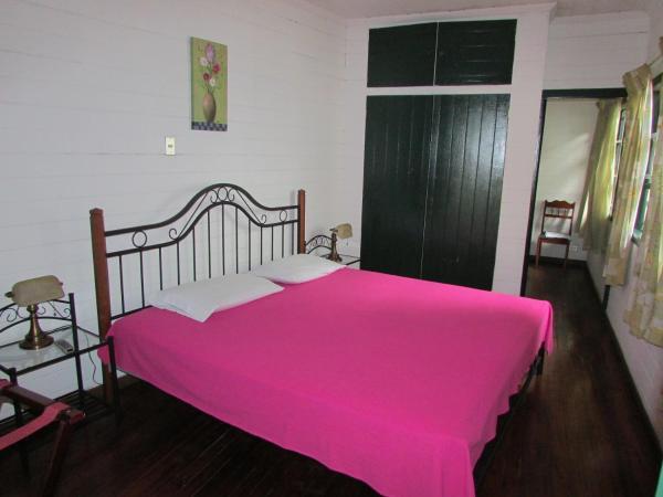 Hotel Pictures: Hotel Casa Leon, San José
