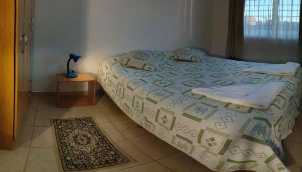 Fotos del hotel: Reihue Apart, Plottier