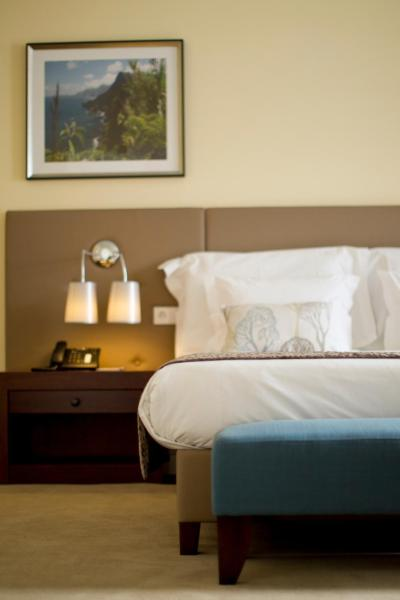 Double Room - All Inclusive