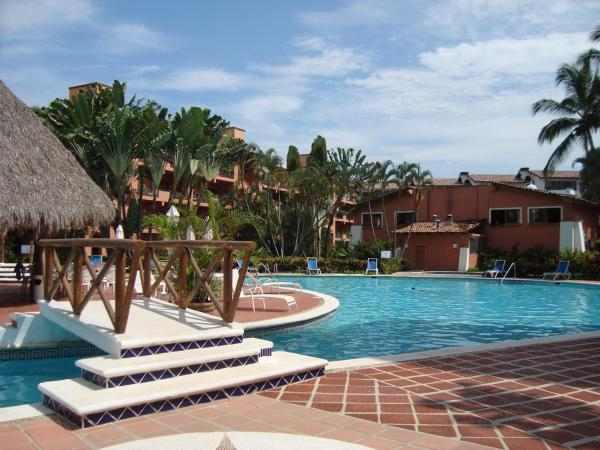 Puesta Del Sol 2304 Puerto Vallarta Hotel Videos User