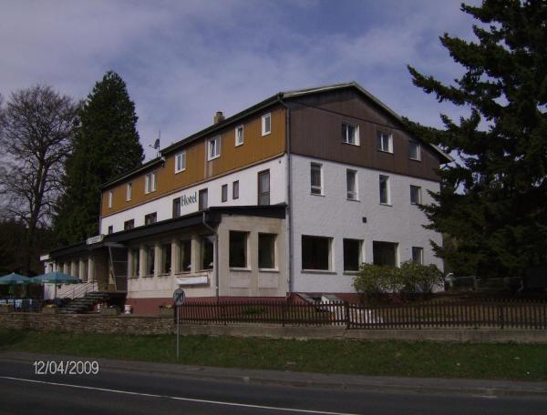 Hotel Pictures: Hotel Sandplacken, Schmitten