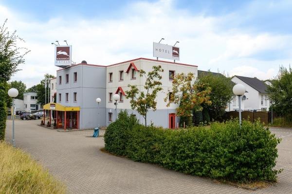 Hotel Pictures: , Bochum