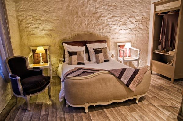 Hotel Pictures: , Évran