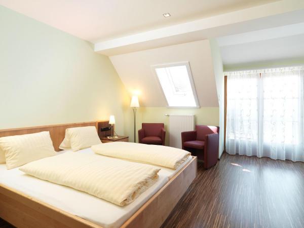 Hotelbilder: Weingut Skoff Original, Gamlitz