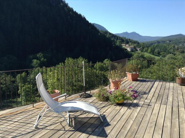 Hotel Pictures: , Val Maravel
