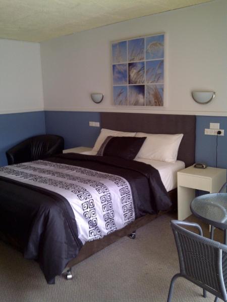 Hotellbilder: Zero Inn Motel, Nhill