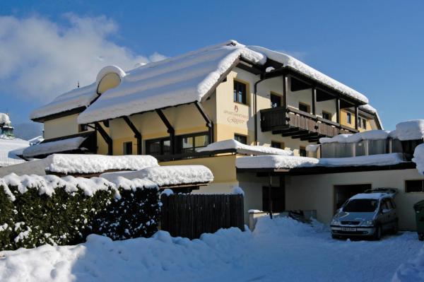 Fotos do Hotel: Café Rainer, Sankt Johann in Tirol