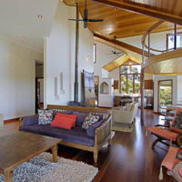 Hotelbilder: Kamala Holiday House Byron Bay, Byron Bay