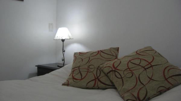 Photos de l'hôtel: Punto Diagonal, Neuquén