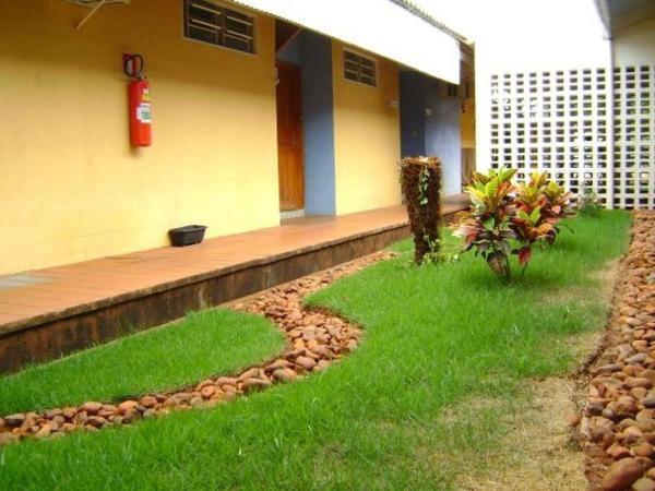 Hotel Pictures: Hotel Urubupunga, Ilha Solteira