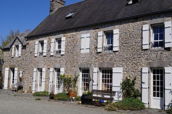 Hotel Pictures: , Orval